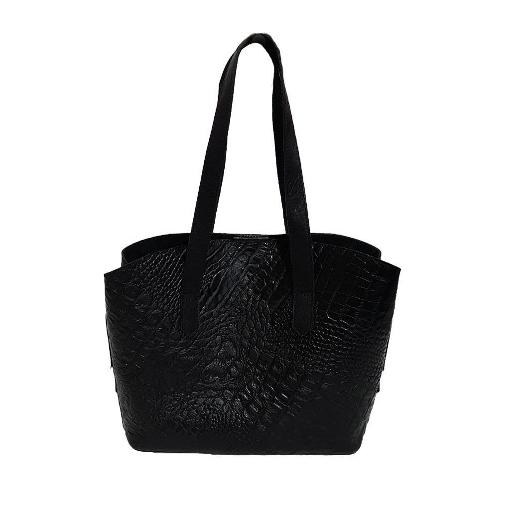 کیف دوشی زنانه مدل s0101