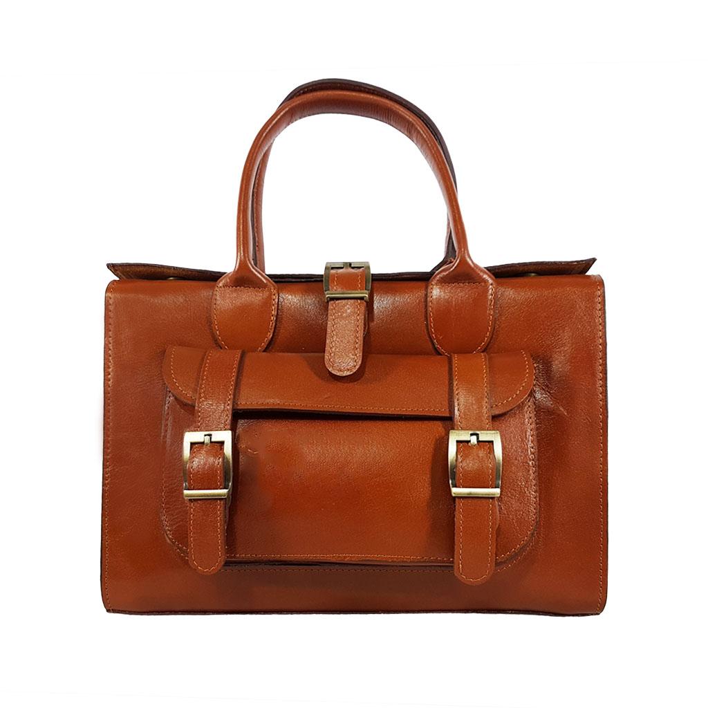 کیف دستی زنانه مدل MA0102