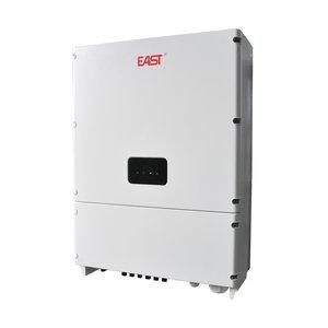 اینورتر ایست مدل EA50KTLSI
