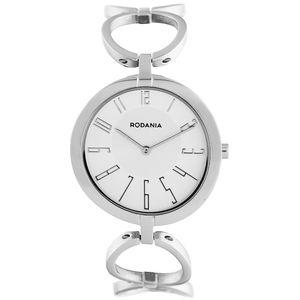 ساعت مچی عقربه ای زنانه رودانیا مدل R.2613941