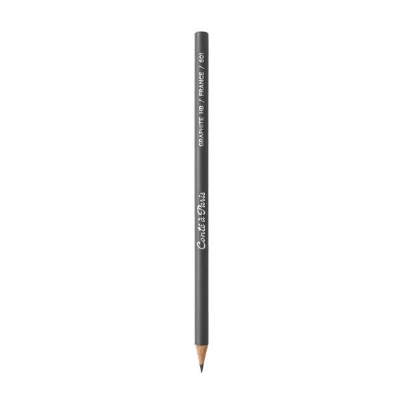 مداد طراحی کنته پاریس مدل  100