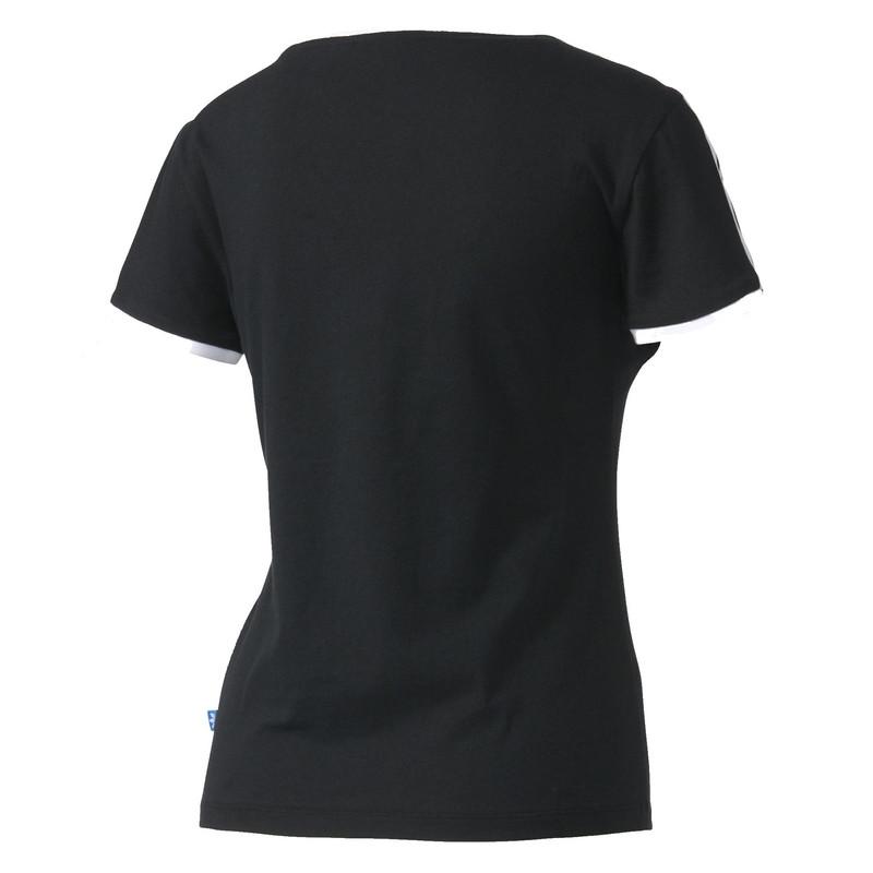 تی شرت نخی زنانه Sandra 1977 - آدیداس
