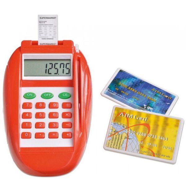 اسباب بازی دستگاه پوز مدل 1611
