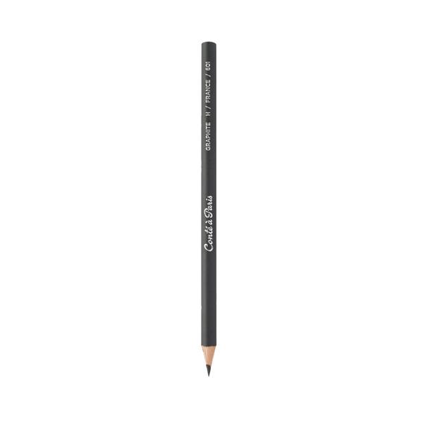 مداد طراحی کنته پاریس مدل  200