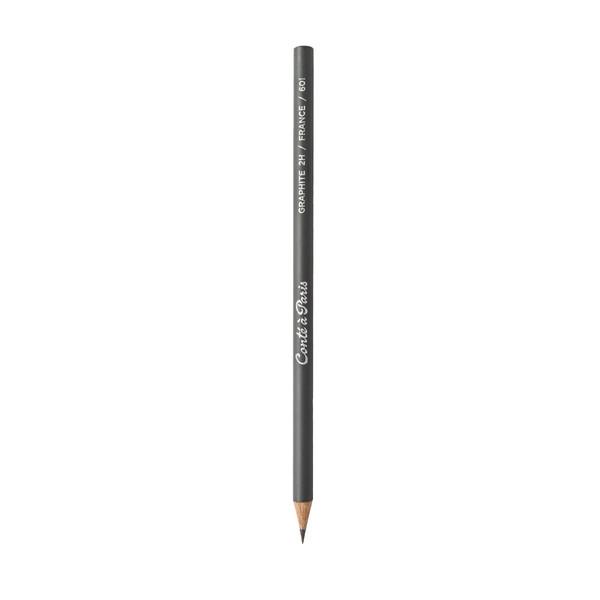 مداد طراحی کنته پاریس مدل  300