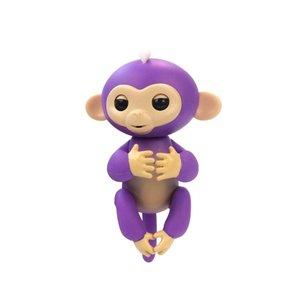 ربات میمون بندانگشتی مدل M12