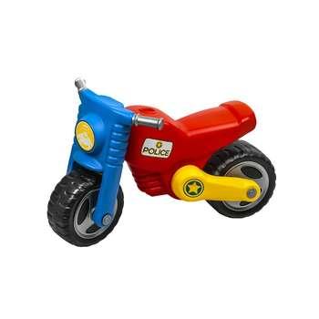 موتور بازی مدل N01