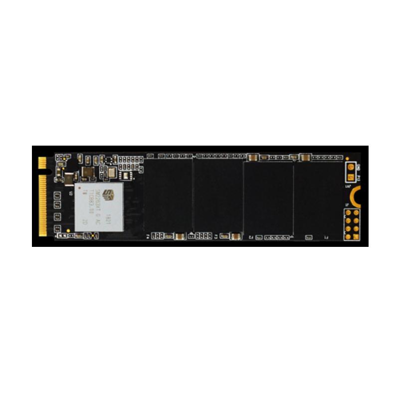 اس اس دی اینترنال بایوستار مدل M700 ظرفیت 256 گیگابایت