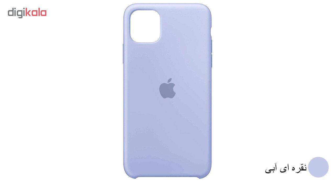 کاور مدل SCN مناسب برای گوشی موبایل اپل iPhone 11 PRO main 1 13