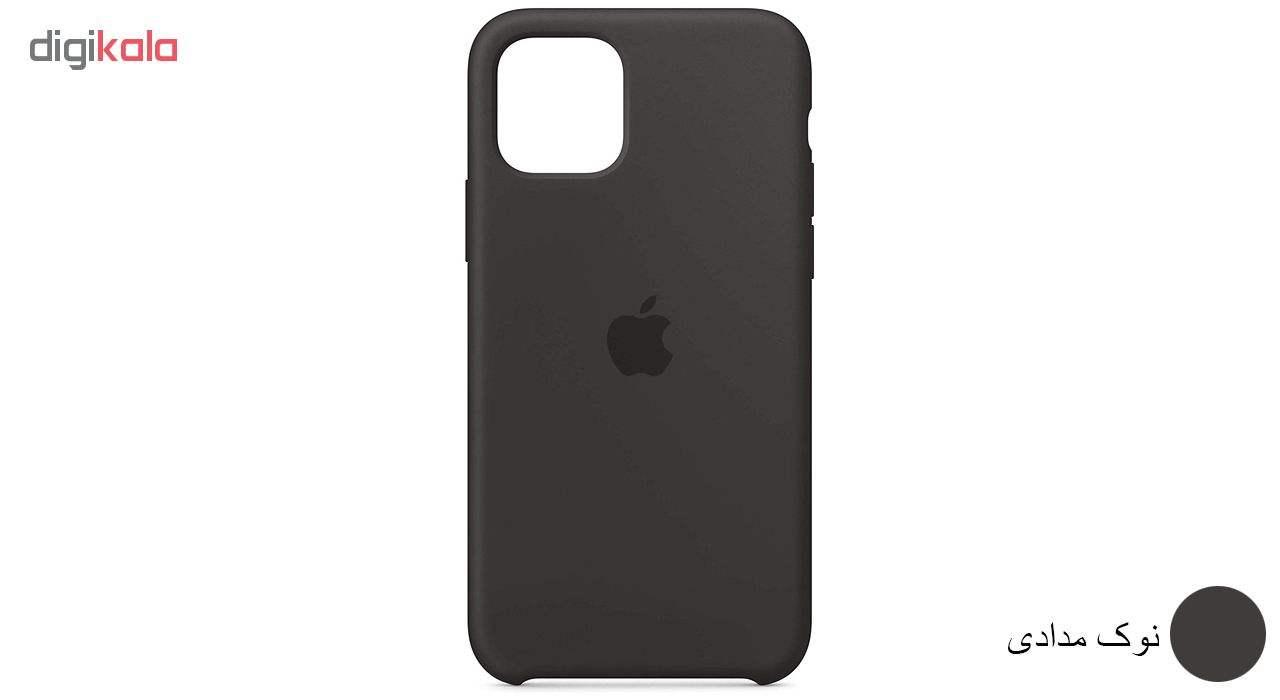 کاور مدل SCN مناسب برای گوشی موبایل اپل iPhone 11 PRO main 1 14