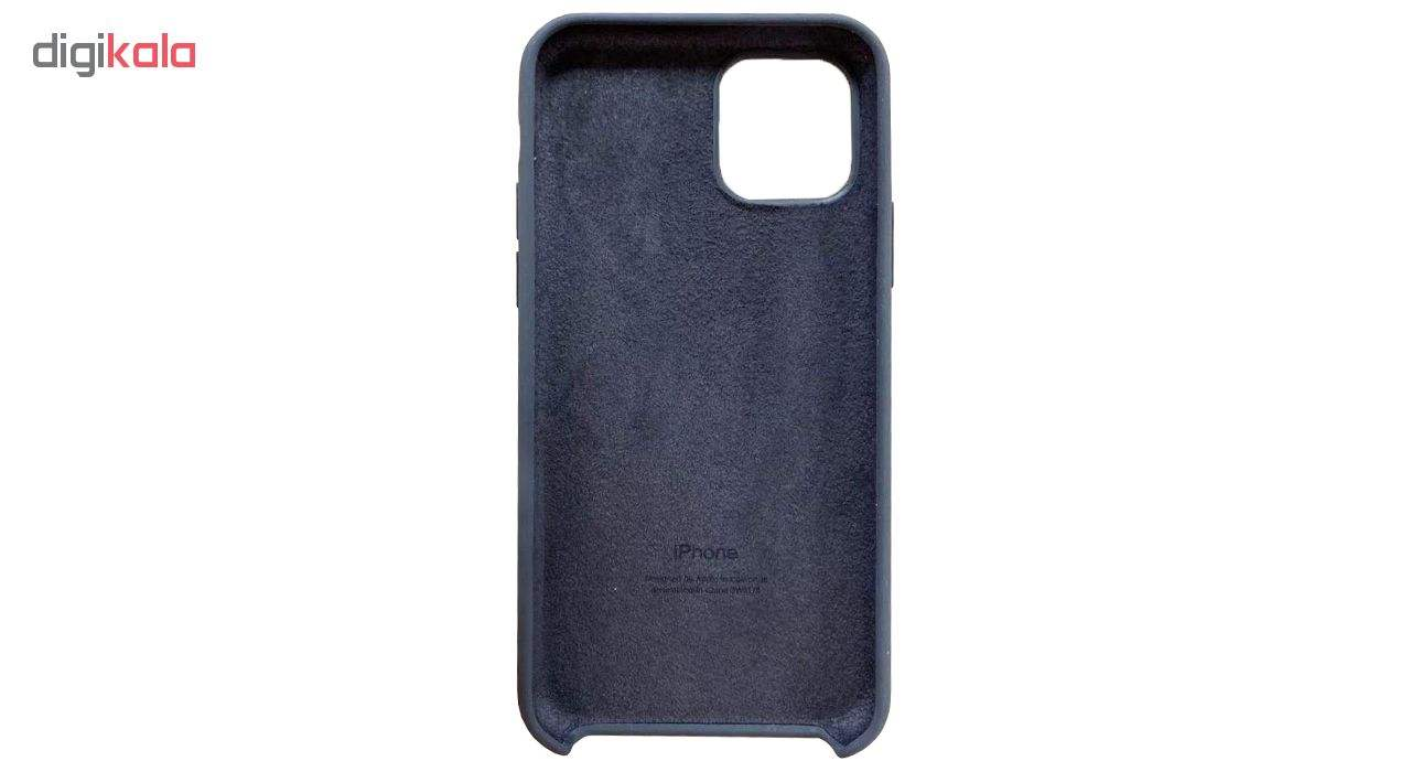 کاور مدل SCN مناسب برای گوشی موبایل اپل iPhone 11 PRO main 1 20