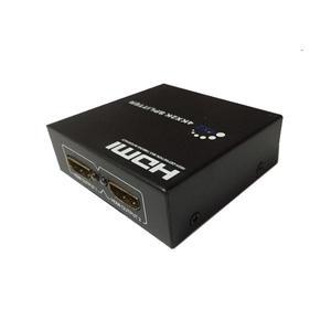 اسپلیتر 1 به 2 HDMI کد 026