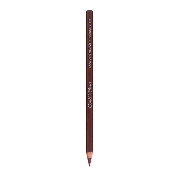 مداد کنته پاریس مدل SANGUINE MEDICIS 618