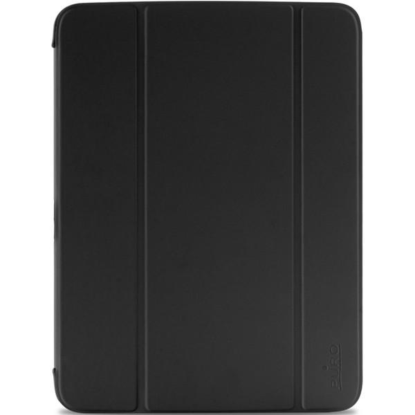 کیف کلاسوری پورو مدل Zeta Slim Case GTABNOTE2014ZETAS مناسب برای تبلت سامسونگ Galaxy Note 10.1 Inch 2014
