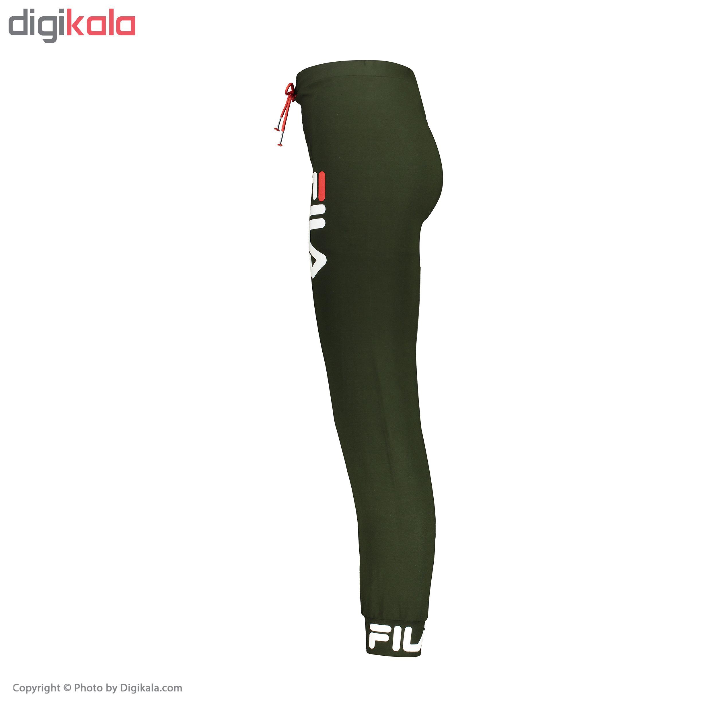 خرید                                      شلوار زنانه کد Fl_sb                     غیر اصل