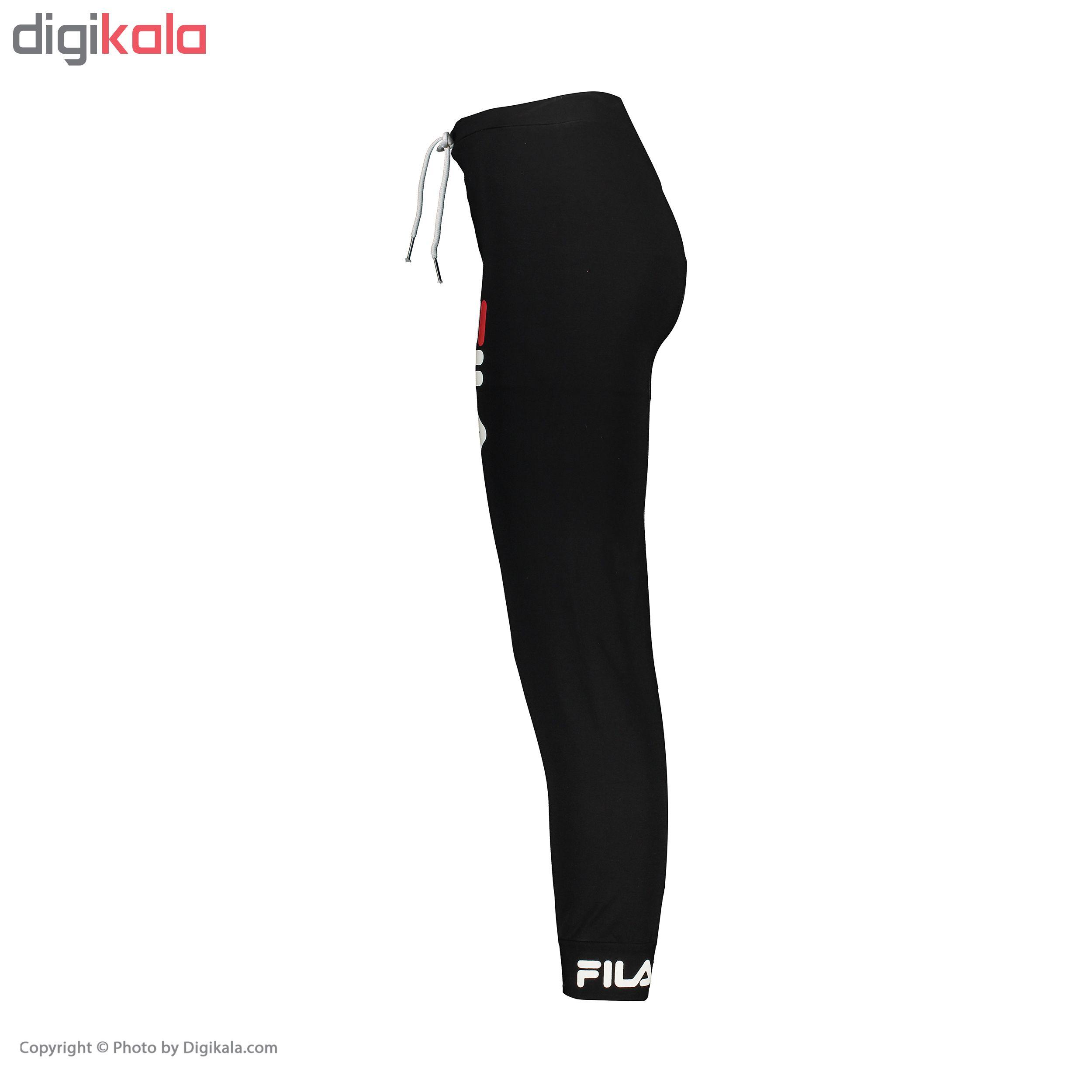 خرید                                      شلوار زنانه کد Fl_me                     غیر اصل