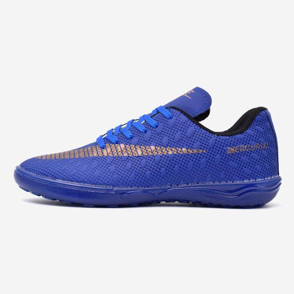 کفش فوتسال مردانه کد 5688 غیر اصل
