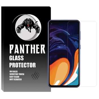 محافظ صفحه نمایش پنتر مدل SDP-017 مناسب برای گوشی موبایل سامسونگ Galaxy A60