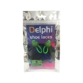 بند کفش دلفی مدل 5259