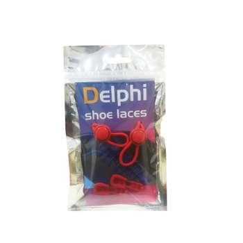بند کفش دلفی مدل 5260