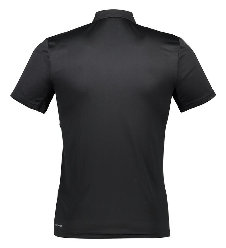 پولوشرت ورزشی آستین کوتاه مردانه Workout - ریباک
