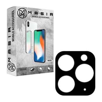 محافظ لنز دوربین مسیر مدل MMLD-1 مناسب برای گوشی موبایل اپل iPhone 11 Pro