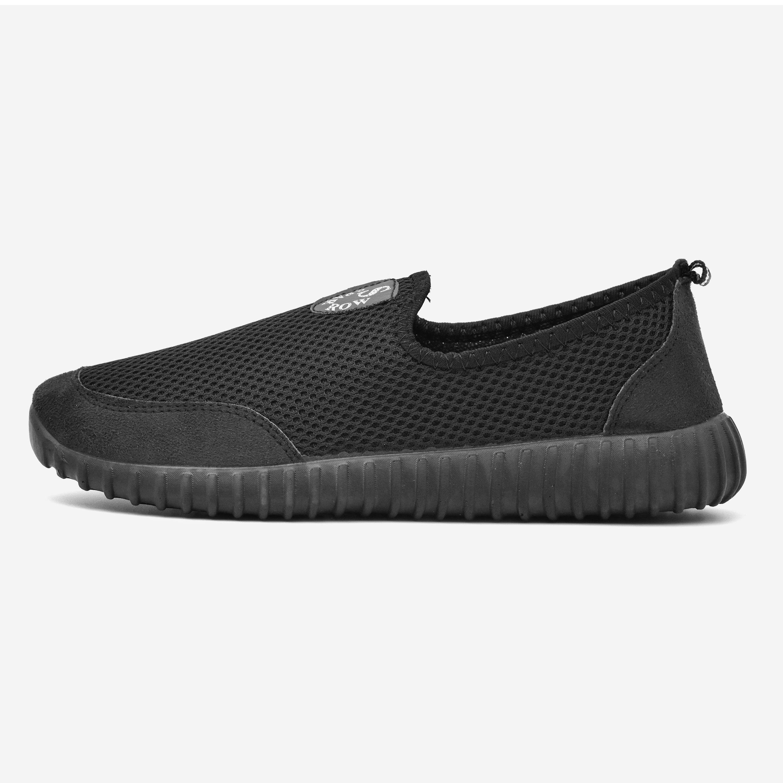 کفش راحتی مردانه اسپارو مدل آریان کد 5737