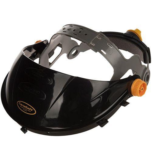 نگه دارنده شیلد محافظ صورت کاناسیف مدل 40000