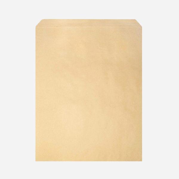 پاکت نامه مدل B007 بسته 10 عددی