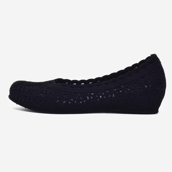 کفش روزمره زنانه مدل توران کد 5748