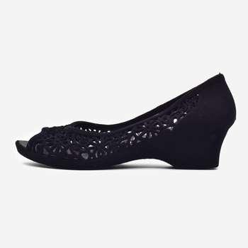 صندل زنانه کفش سورن مدل توران کد 5749