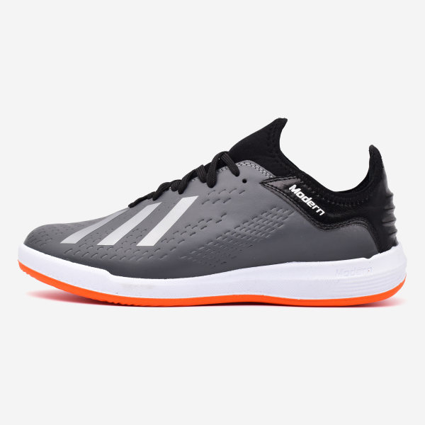 کفش فوتسال مردانه مدرن کد 5751