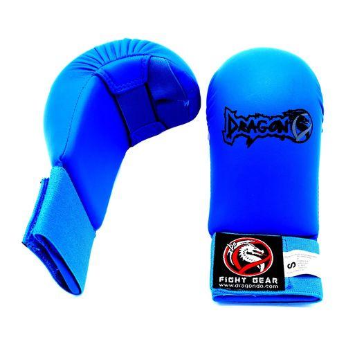 دستکش کاراته دراگون دو مدل 30010 سایز کوچک