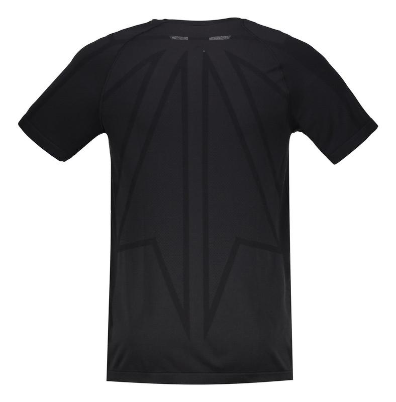 تی شرت یقه گرد مردانه - ریباک