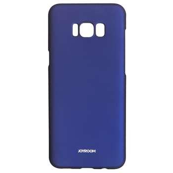 کاور جوی روم مدل AS116021014 مناسب برای گوشی موبایل سامسونگ Galaxy S8 Plus