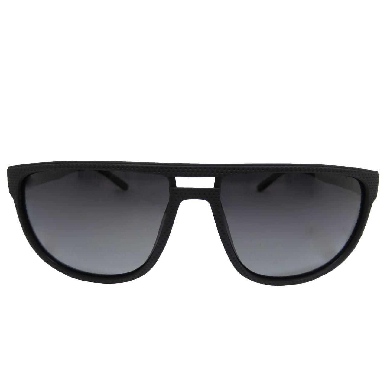 عینک آفتابی مدل MA3581 C6-MO9-3