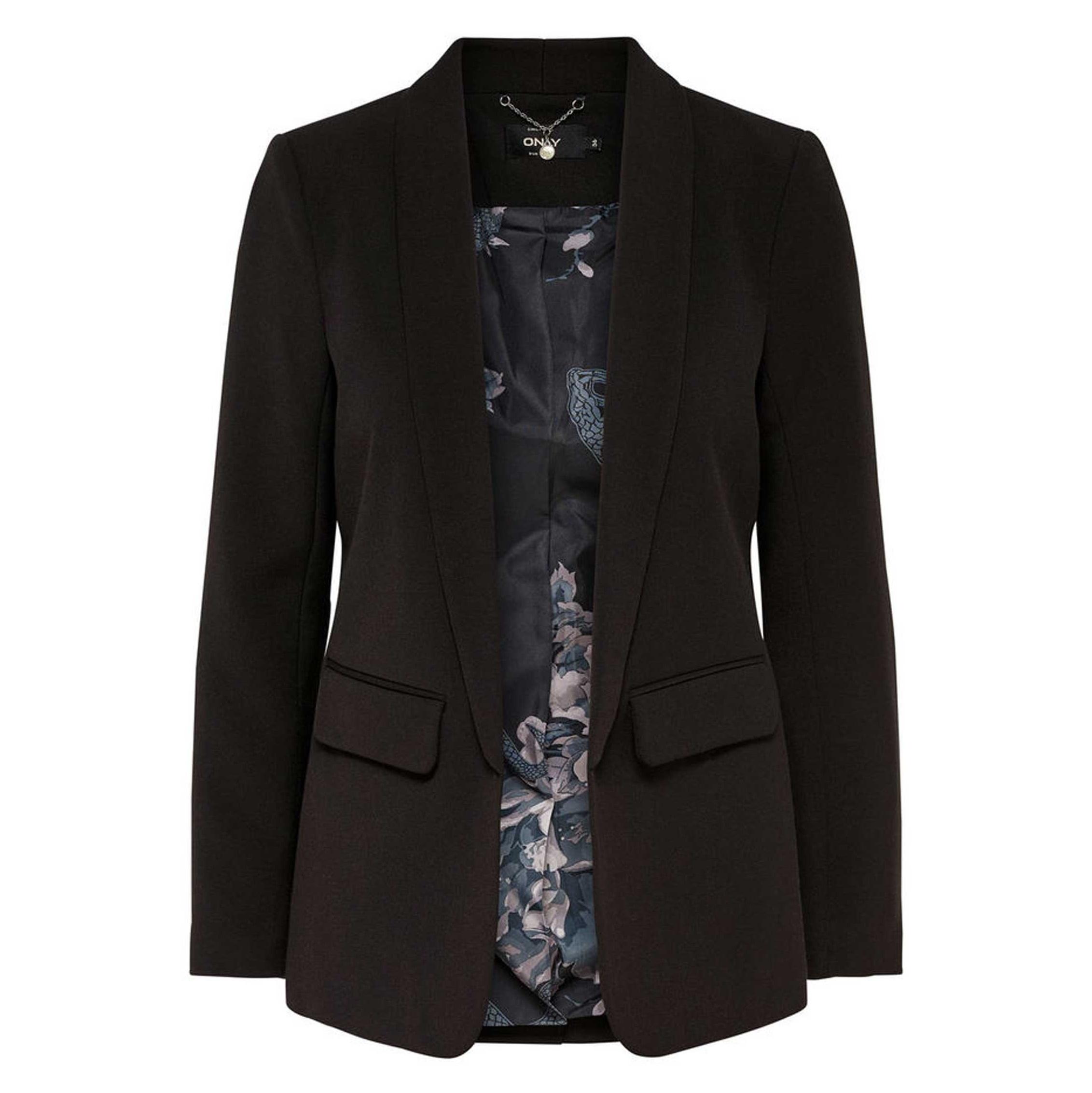 کت کوتاه زنانه - اونلی