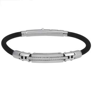 دستبند لوتوس مدل LS1732 2/1