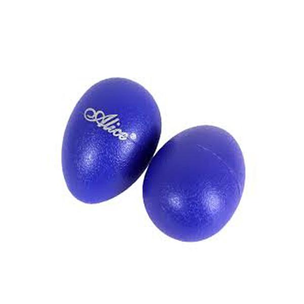 شیکر تخم مرغی الیس مدل  AM0012AB بسته 2 عددی