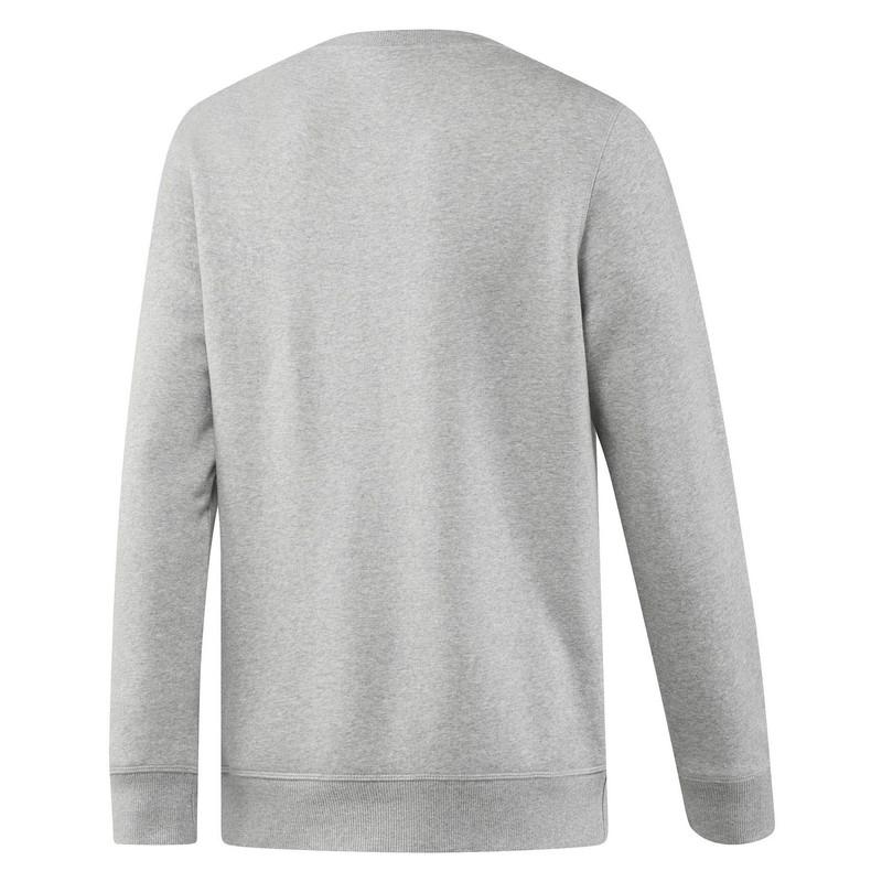 سویشرت نخی جلو بسته مردانه Element Fleece - ریباک