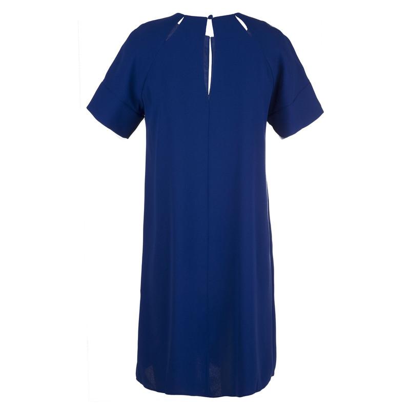 پیراهن کوتاه زنانه - فیز ایت