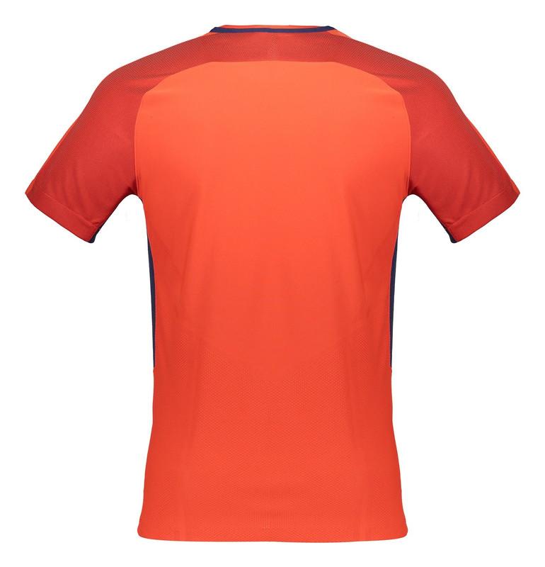 تی شرت ورزشی آستین کوتاه مردانه PSG - نایکی