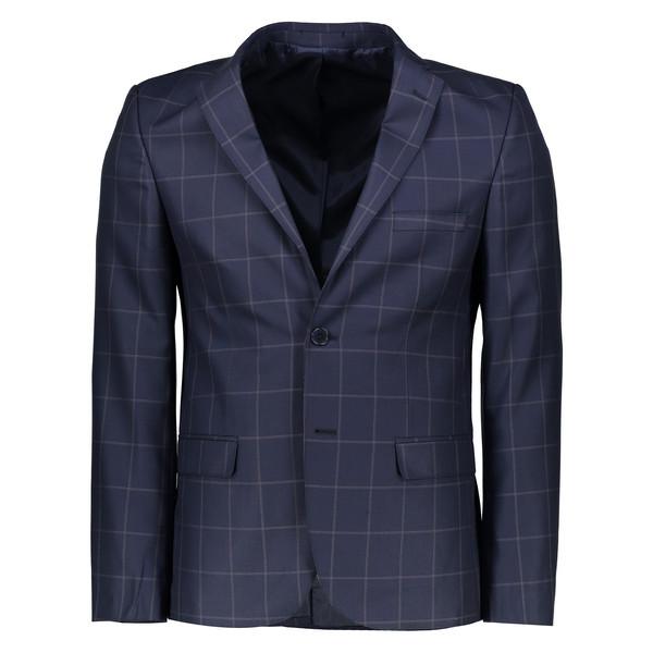 کت تک رسمی مردانه - خانه مد راد