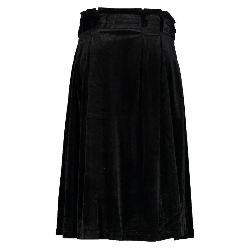دامن بلند زنانه - یو یو