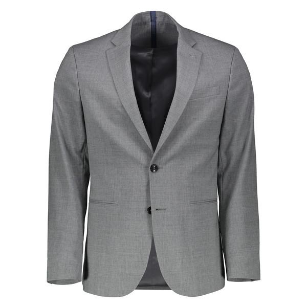 کت رسمی مردانه - مانگو