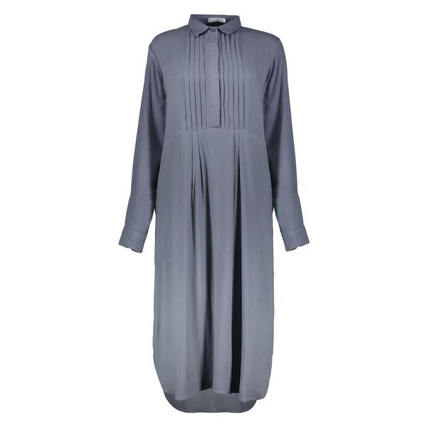 پیراهن ویسکوز بلند زنانه - دبنهامز