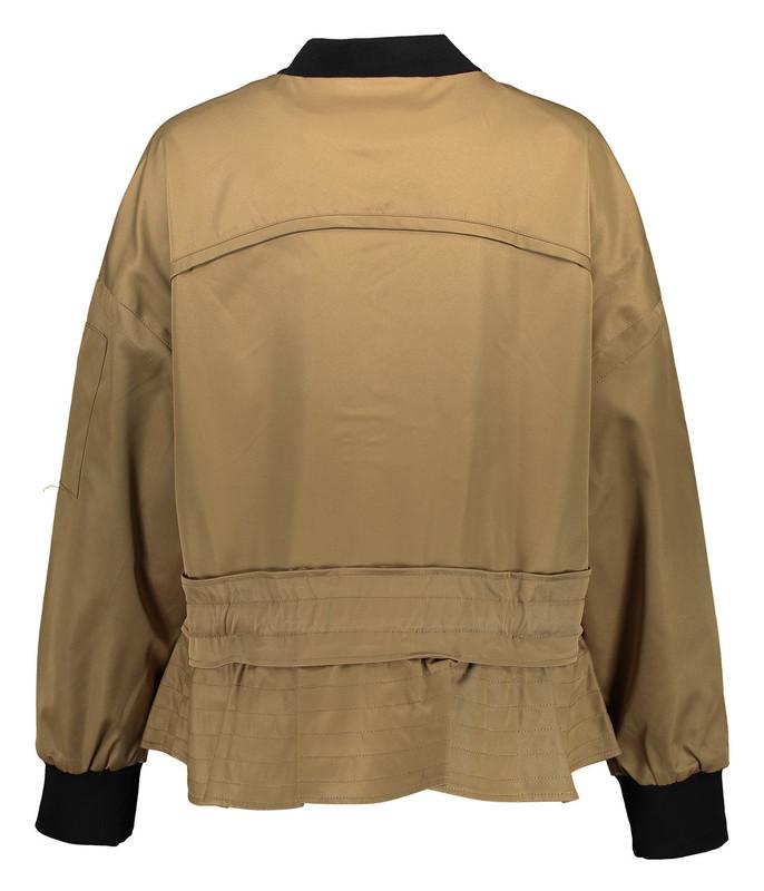 کت کوتاه زنانه - ویولتا بای مانگو