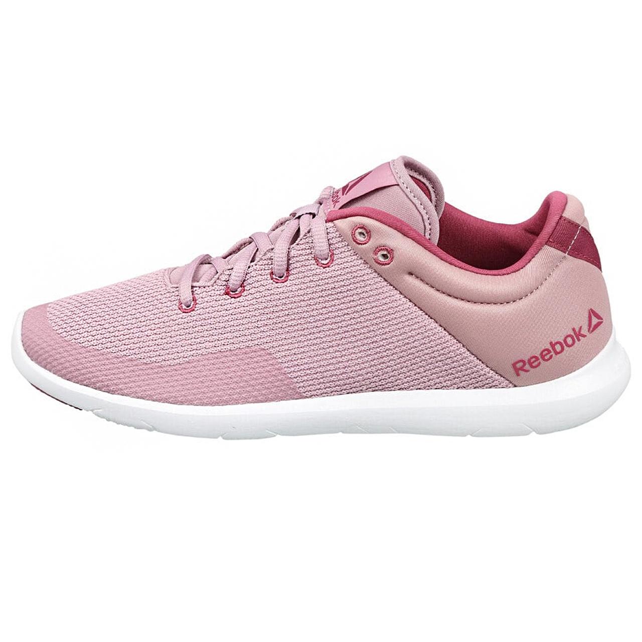 کفش مخصوص پیاده روی زنانه ریباک کد Studio-W CN4870