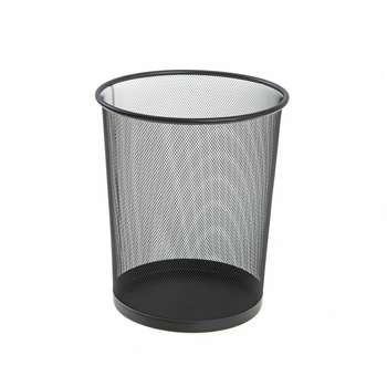 سطل زباله میلانو مدل CH101 S