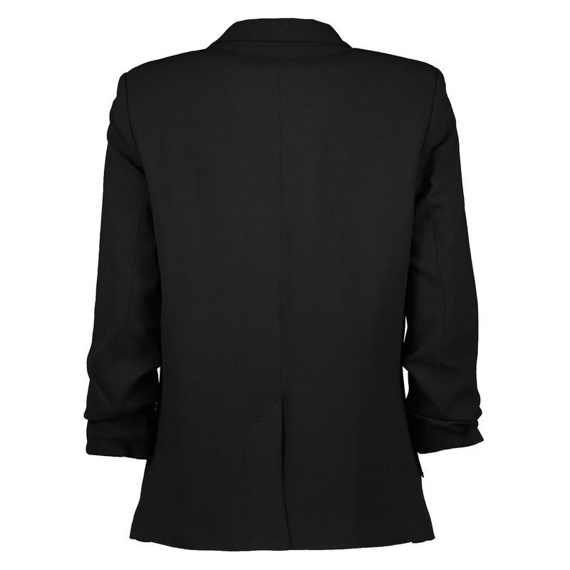 کت کوتاه زنانه - نف نف